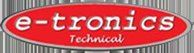 E-tronics.gr